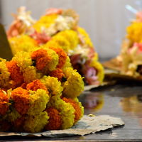 Gurudwara Bangla Sahib 3/17 by Tripoto
