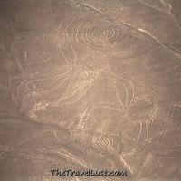 Nazca Lines 2/2 by Tripoto