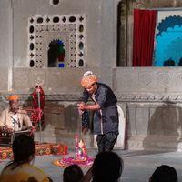 Bagore Ki Haveli 3/10 by Tripoto