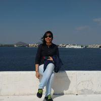 Jagmandir Island Palace 4/4 by Tripoto