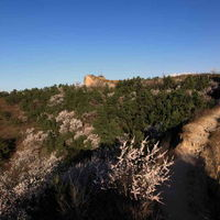 Jinshanling Great Wall 3/8 by Tripoto