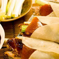 Peking Roast Duck 4/10 by Tripoto
