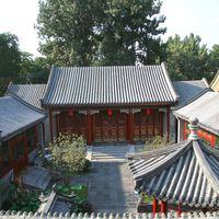 Siheyuan 2/2 by Tripoto