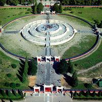 Temple of Heaven (Tiantan Park) 2/8 by Tripoto