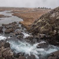 Thingvellir National Park 2/2 by Tripoto