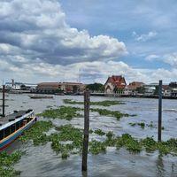 Supatra River House Bangkok Thailand 4/4 by Tripoto