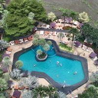Shangri-La Hotel 2/3 by Tripoto
