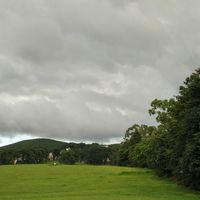 Shillong Golf Course 4/4 by Tripoto