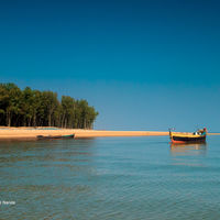 Chandipur Beach 4/16 by Tripoto