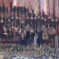 Chaturbhuj Temple 4/5 by Tripoto