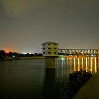 Sabarmati Riverfront 4/5 by Tripoto