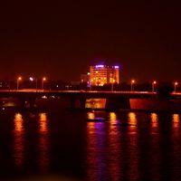 Sabarmati Riverfront 5/5 by Tripoto