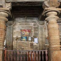 Sri Ranganathaswamy Temple 5/17 by Tripoto
