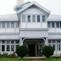 Shimla Heritage Museum 2/2 by Tripoto