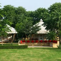 The Greenhouse Resort 3/4 by Tripoto