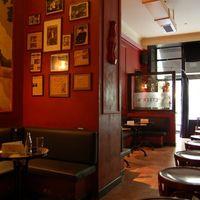 Tretter's Bar 2/2 by Tripoto