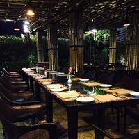 Hukam Restaurant 2/2 by Tripoto