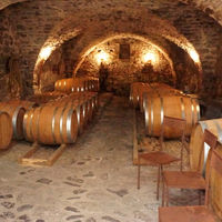 Wineries in Le Pic St Loup 4/4 by Tripoto