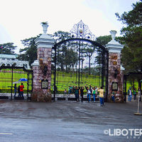 Philippine Military Academy 5/6 by Tripoto