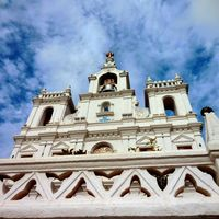 Church of Our Lady of the Immaculate Conception 2/10 by Tripoto