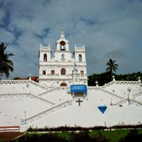 Church of Our Lady of the Immaculate Conception 3/10 by Tripoto