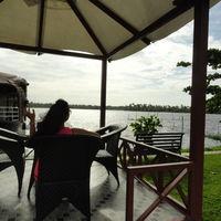 Vasundhara Sarovar Premiere 2/6 by Tripoto