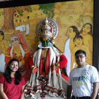 Vasundhara Sarovar Premiere 3/6 by Tripoto