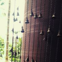 Vasundhara Sarovar Premiere 5/6 by Tripoto