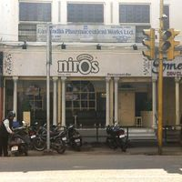 Niros 4/4 by Tripoto
