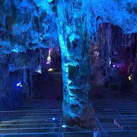 Saint Michael's Cave 2/2 by Tripoto