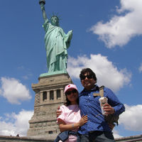 Statue of Liberty 2/13 by Tripoto