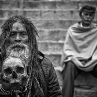 Manikarnika Ghat 3/12 by Tripoto