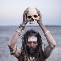 Manikarnika Ghat 4/12 by Tripoto