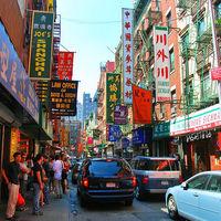 Chinatown 5/8 by Tripoto