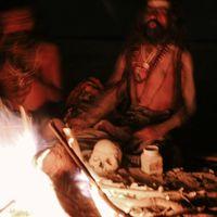 Manikarnika Ghat 5/12 by Tripoto