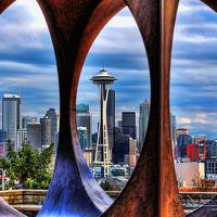 Kerry Park 3/3 by Tripoto