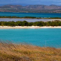 Ponce-Cabo Rajo 2/3 by Tripoto