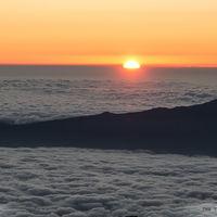 Mauna Kea 5/6 by Tripoto