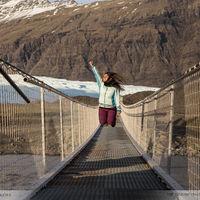 Kanika Kalia Travel Blogger