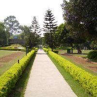 About Chandigarh Rose Garden Chandigarh India Best Time To Visit