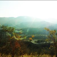 Nahargarh Fort 5/77 by Tripoto