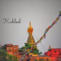 Swayambhunath Stupa 3/4 by Tripoto