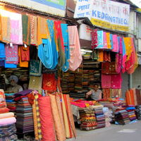 4. Paltan Bazaar 2/2 by Tripoto