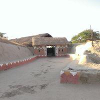 Shaam E Sarhad Village Resort 5/7 by Tripoto