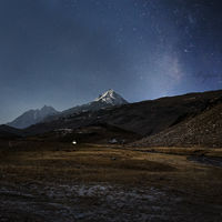 Chandra Taal 2/229 by Tripoto