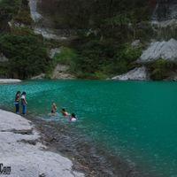 Mount Pinatubo 3/5 by Tripoto