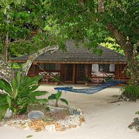 Dakak Beach Resort 2/4 by Tripoto