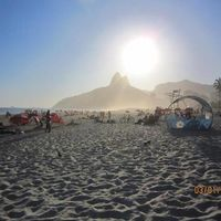 Ipanema 2/7 by Tripoto