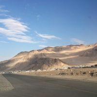 Leh Kushok Bakula Rimpochey Airport 2/4 by Tripoto