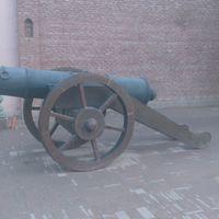 Gobindgarh Fort 5/17 by Tripoto